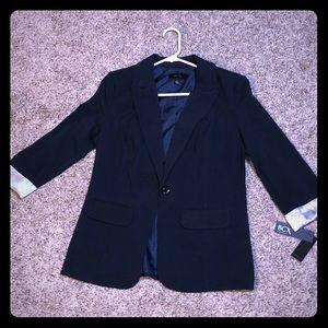Lightweight jacket super cute! NWT